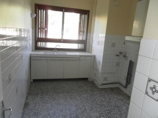 Vente appartement Les pavillons-sous-bois 180000€ - Photo 3