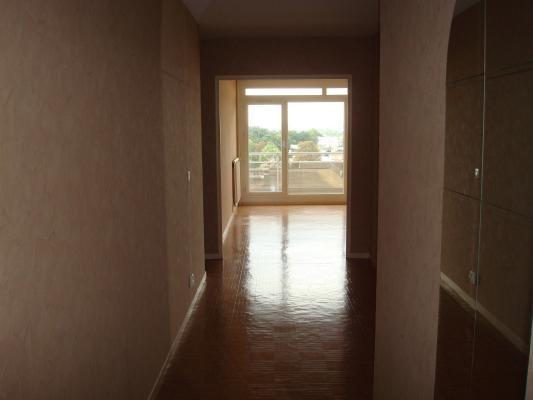 Sale apartment Livry-gargan 165000€ - Picture 9