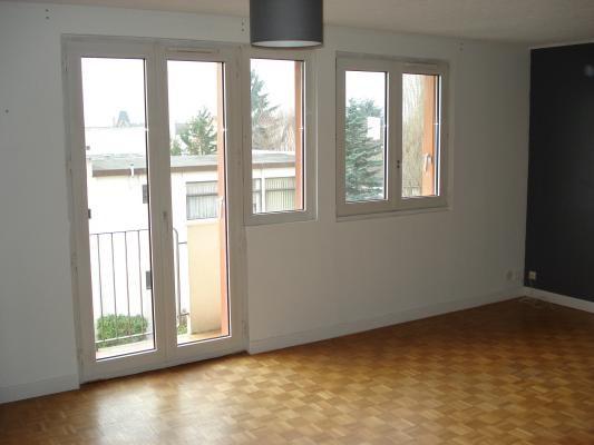 Vente appartement Le raincy 225000€ - Photo 2