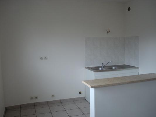 Sale apartment Livry-gargan 139000€ - Picture 3