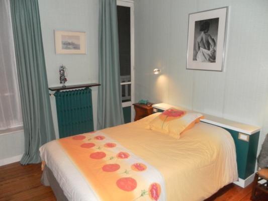 Vente maison / villa Villemomble 785000€ - Photo 8