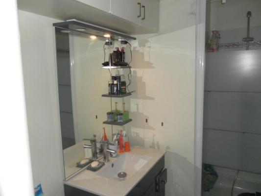 Sale apartment Le raincy 163000€ - Picture 6