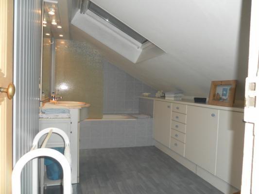 Vente maison / villa Villemomble 785000€ - Photo 10