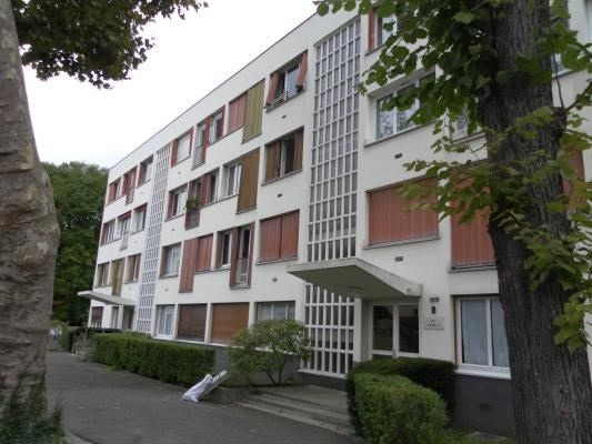 Vente appartement Villemomble 250 000€ - Photo 1
