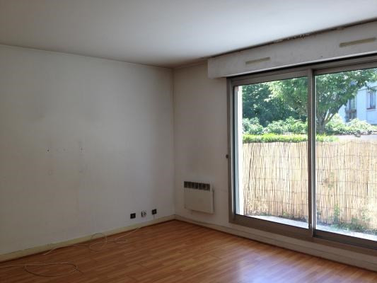 Rental apartment Gagny 1325€ CC - Picture 5