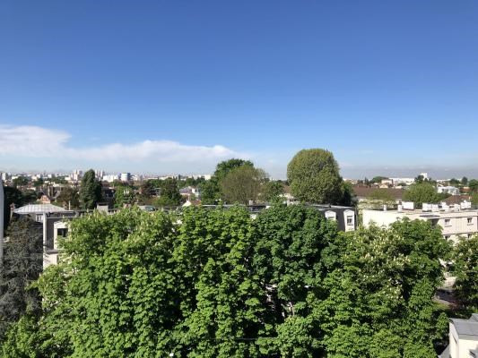 Vente appartement Le raincy 240 000€ - Photo 5