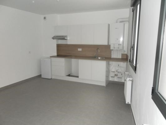 Location appartement Le raincy 595€ CC - Photo 3