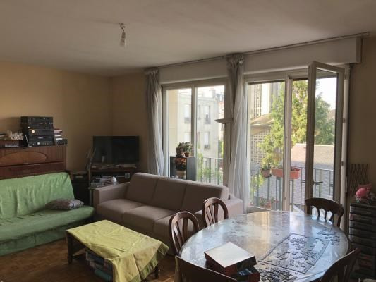Sale apartment Le raincy 309 000€ - Picture 2