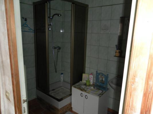 Sale house / villa Clichy-sous-bois 282000€ - Picture 8