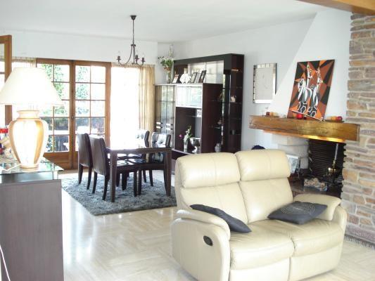 Sale house / villa Les pavillons-sous-bois 790000€ - Picture 2
