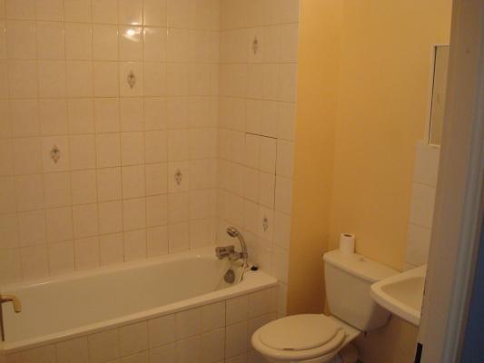 Vente appartement Le raincy 128000€ - Photo 5