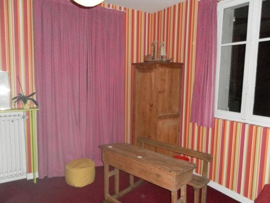 Vente maison / villa Villemomble 785000€ - Photo 6