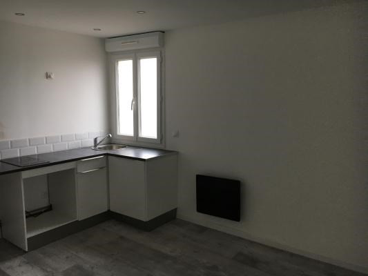 Location appartement Thorigny sur marne 650€ CC - Photo 4