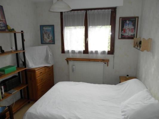 Vente maison / villa Les pavillons-sous-bois 395000€ - Photo 8