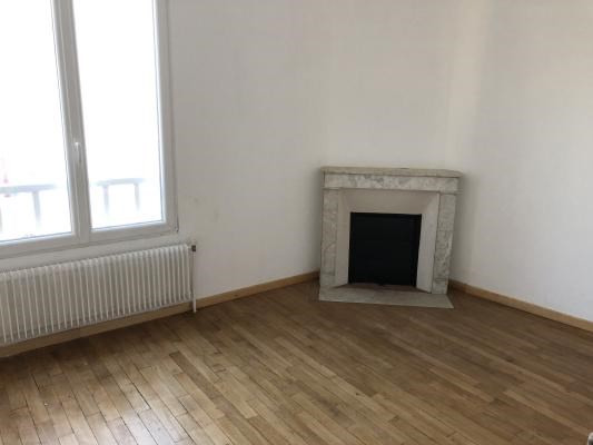 Location maison / villa Lagny-sur-marne 1 300€ CC - Photo 6
