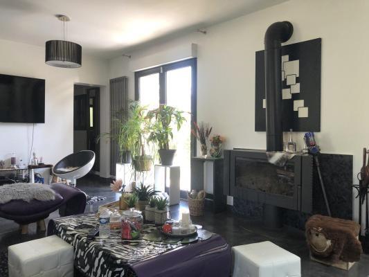 Sale house / villa Le raincy 770000€ - Picture 4