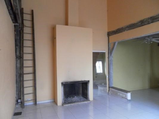 Vente maison / villa Les pavillons-sous-bois 260000€ - Photo 2