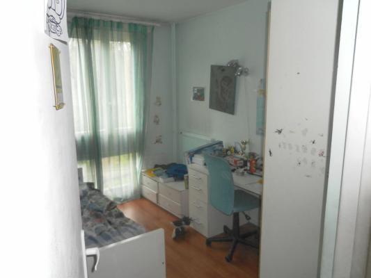 Sale apartment Livry-gargan 185000€ - Picture 5