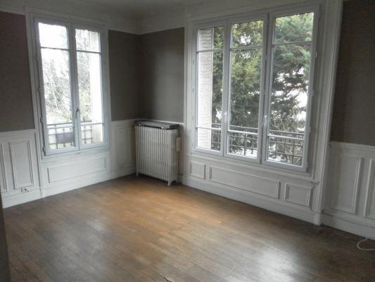 Sale house / villa Les pavillons-sous-bois 290000€ - Picture 6