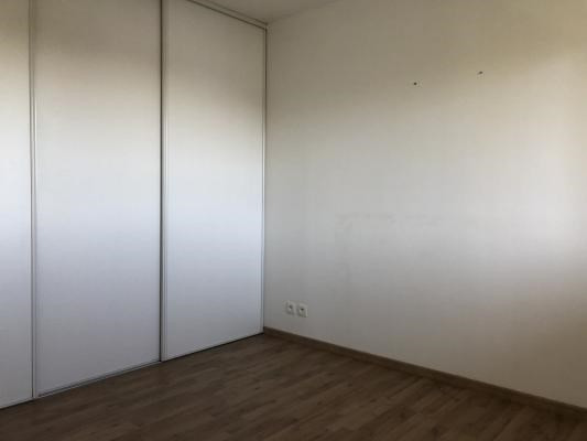 Location appartement Le raincy 950€ CC - Photo 5