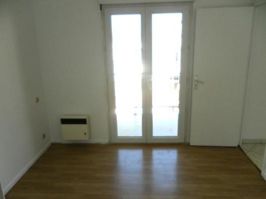 Vente appartement Les pavillons-sous-bois 139000€ - Photo 6