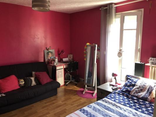 Vente maison / villa Sevran 239000€ - Photo 9