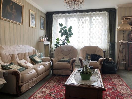 Vente appartement Les pavillons-sous-bois 199000€ - Photo 2