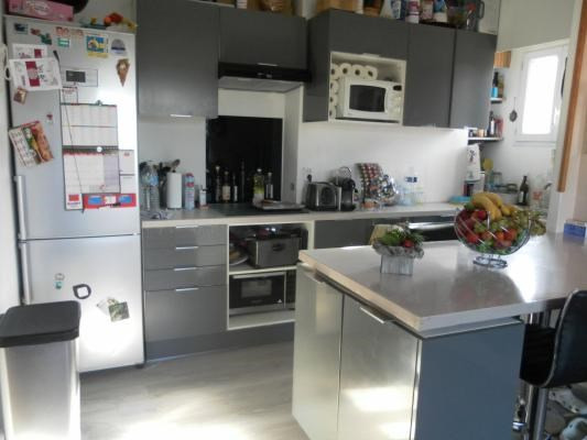 Sale apartment Le raincy 213 000€ - Picture 4