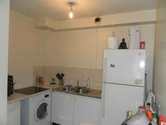 Rental apartment Villeparisis 850€ CC - Picture 5