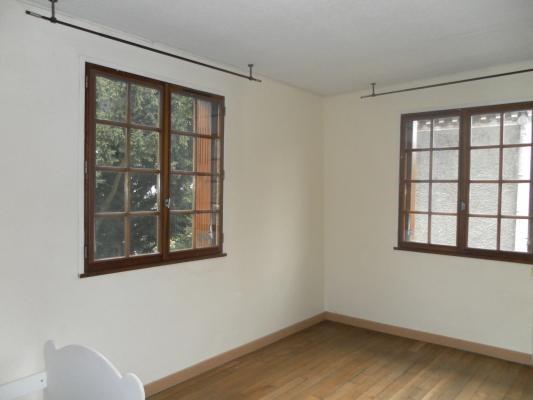 Sale house / villa Le raincy 255000€ - Picture 7