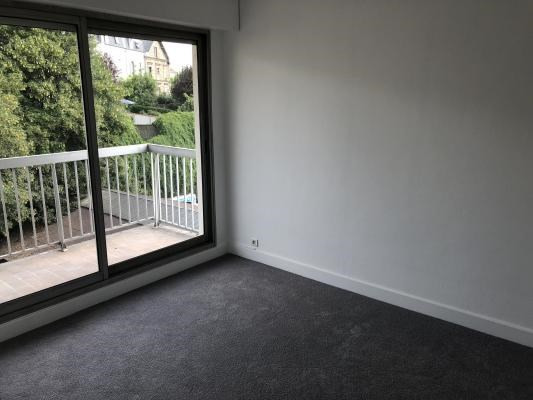 Location appartement Le raincy 1 215€ CC - Photo 5