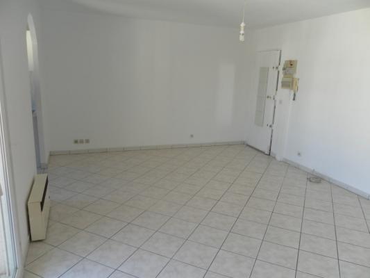 Sale apartment Les pavillons-sous-bois 139000€ - Picture 4