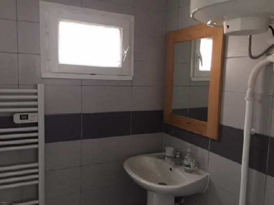 Rental apartment Clichy-sous-bois 850€ CC - Picture 2