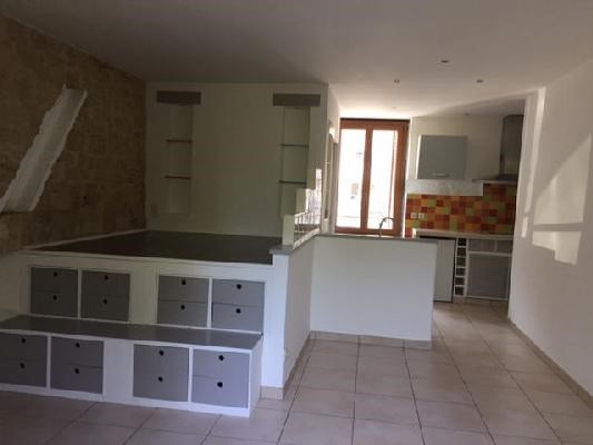 Vente appartement Livry-gargan 96 000€ - Photo 2