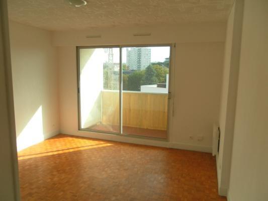Vente appartement Gagny 139000€ - Photo 2