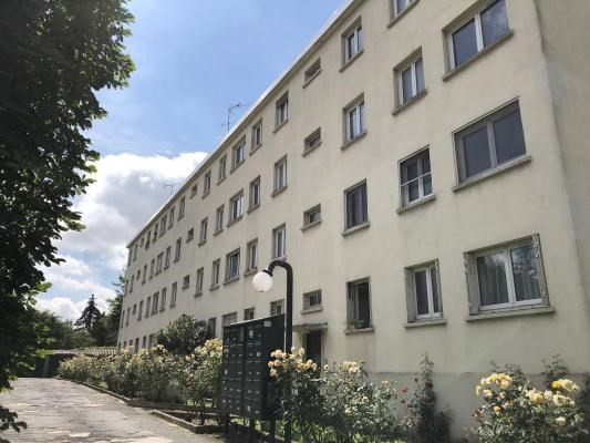 Investment property apartment Villemomble 155 000€ - Picture 1