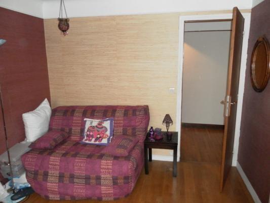 Sale house / villa Livry-gargan 345000€ - Picture 7