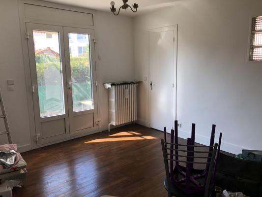 Vente maison / villa Sevran 239000€ - Photo 6