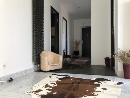 Sale house / villa Le raincy 770000€ - Picture 6