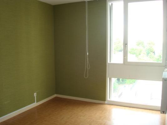 Sale apartment Livry-gargan 165000€ - Picture 6
