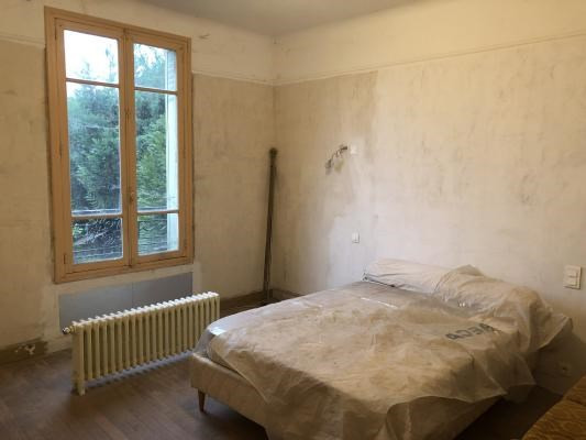 Sale house / villa Gagny 265000€ - Picture 3