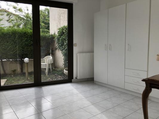 Vente appartement Le raincy 307000€ - Photo 8