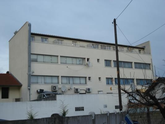 Sale building Les pavillons-sous-bois 2080000€ - Picture 1