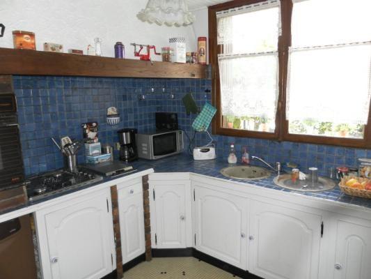 Sale house / villa Livry-gargan 345000€ - Picture 3