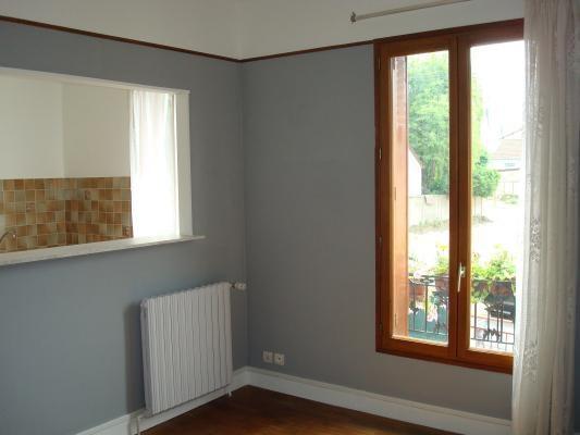 Rental house / villa Sevran 1050€ CC - Picture 3