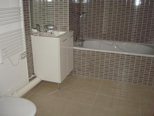 Location appartement Le raincy 675€ CC - Photo 4