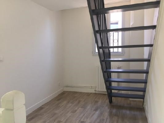 Rental apartment Livry-gargan 860€ CC - Picture 5
