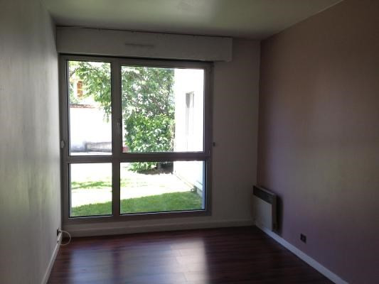Rental apartment Gagny 1325€ CC - Picture 7
