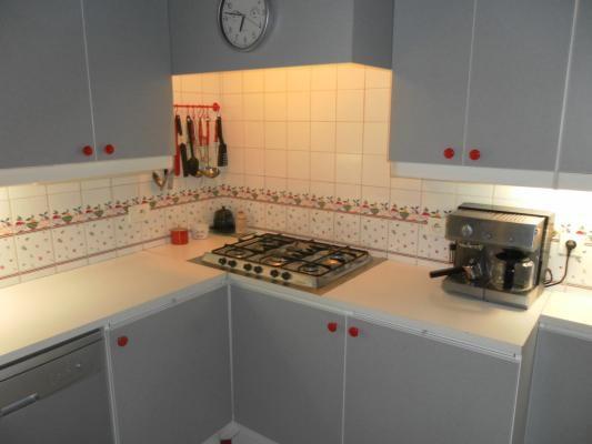 Vente maison / villa Villemomble 785000€ - Photo 4