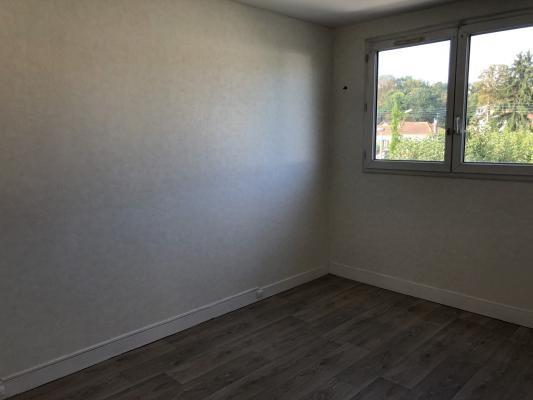 Location appartement Villemomble 835€ CC - Photo 4